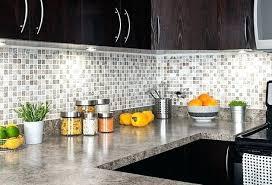 affordable granite new jersey countertops portland or quartz maine