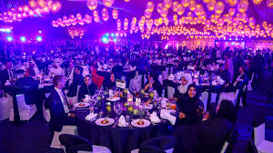 Gulf Lights Trading Company Llc Light Middle East Awards The Winners Love That Design