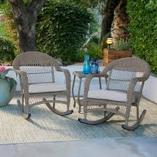outdoor furniture rocking chair best chairs 45 awesome folding inside willow bay patio dining table