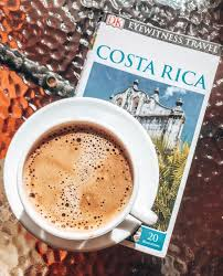 Other costa rican delicacies include locally made organic nut butters, gogo bites energy balls, and chocolate. Pura Vida One Week Costa Rica Itinerary The Barefoot Angel