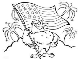 Small Picture American Eagle Coloring Pages GetColoringPagescom