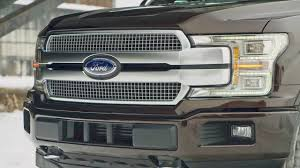 2018 ford king ranch colors. unique ford to 2018 ford king ranch colors o