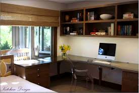 classic home office furniture. Extraordinary Home Office Ideas. Designs Built Furniture Ideas Desk In Desks Classic