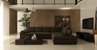 ... Brown Sofa Modern Folding Bed Design For Small Living Room Furniture ...
