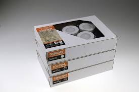 counter lighting http. CounterMax MX-LD-R LED Disc Starter Kit Counter Lighting Http