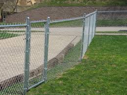 chain link fence post. Unusual Chainink Fence Images Concept Photos Cost Estimator Installed Fabric Black Gatesowes Estimate 60 Chain Link. Fencing Link Post