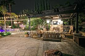 outdoor patio design pictures outdoor living spaces outdoor patio spaces gallery western outdoor design and build