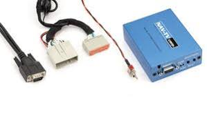 mercury mountaineer installation parts harness wires kits click for more info