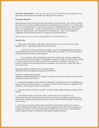 Resume Sample Objective Employer Resume Sample Objective Summary Unique Customer Service 38
