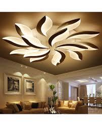 Designer Indoor Lighting Hg Shopping