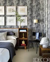 bedroom wallpaper design ideas. Unique Design And Bedroom Wallpaper Design Ideas L