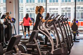 sweat has five standalone gyms in chelmsford walsall sheffield glasgow and greater