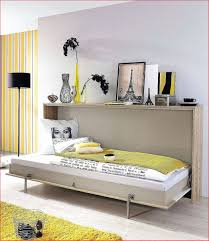 Ikea Baby Schlafzimmer Wickelaufsatz Basic In Weiß Für Ikea Hemnes