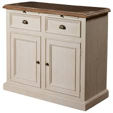 Living Room Sideboards And Cabinets Carisbrooke Narrow 2 Door 2 Drawer Sideboard Narrow Sideboard