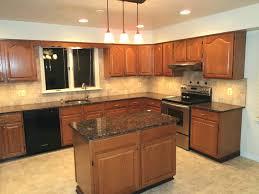 black kitchen island with granite top s white kitchen island with granite top uk