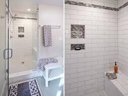 bathroom remodel portland. Delighful Remodel Top Bathroom Remodel Portland Oregon Regarding  Vojnik Info On For V