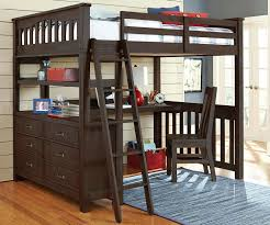 kids loft bed with desk. Fullsize Of Prodigious Full Image Loft Bed Desk Combo Kids Lands Furniture Inovative With