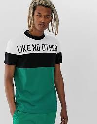 <b>Kappa</b> | Купить куртки, <b>футболки</b> и топы | ASOS
