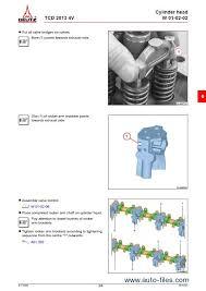 x wiring diagram x automotive wiring diagrams deutz engine tcd 2013 4v industry