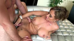 Mature sex hungry videos