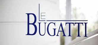 The room was a bit small, the bathroom had good size and amazing water pressure, the bed was too firm for my taste. Hotel Le Bugatti Molsheim 3 France From Us 125 Booked