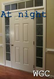 Front Doors front doors with sidelights pics : Front Door Sidelights Privacy | Home Design Ideas