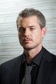 <b>...</b> son casting avec l&#39;embauche d&#39;<b>Eric Dane</b>, l&#39;acteur de « Grey&#39;s Anatomy ». - Eric-Dane