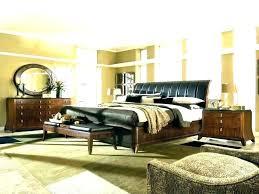 El Dorado Bed Frames Furniture Bedroom Sets Decorating Christmas ...