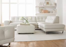 full size of sofas sectionals non boring white sofa ideas for your living room