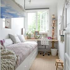 Kleines Schlafzimmer Einrichten Ikea 8 Qm Best Of Kinderzimmer