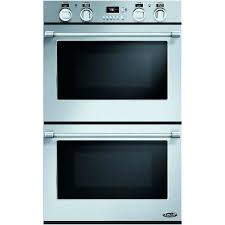 kenmore 24 inch electric wall oven pro electric double wall oven stainless steel kenmore 24 electric