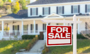 Make A For Sale Sign We Buy Any Homes Elliot Castle Reveals How To Add Value To