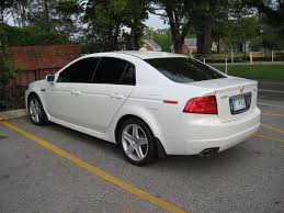 conwe11 2004 Acura TL Specs, Photos, Modification Info at CarDomain