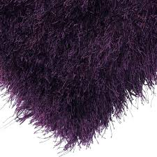 purple and turquoise area rug area rugs eggplant colored area rugs pile rug purple and