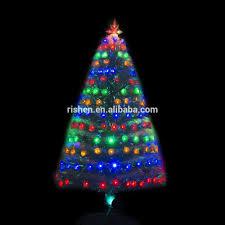 Unique Christmas Trees Unique Artificial Christmas Trees Unique Artificial Christmas