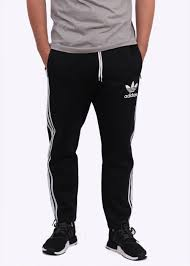 adidas 7 8 pants. 7/8 track pant - black adidas 7 8 pants