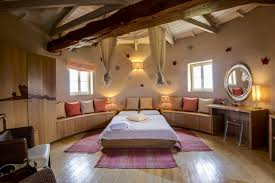 Milos Bedroom Furniture Villa Milos Properties In Lefkas Gic The Villa Collection