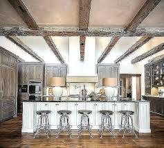 restoration hardware bar stools bar stool restoration hardware bar stool best of country style kitchen with