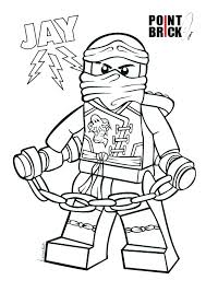 Lego Ninjago Coloring Pages Lloyd Coloring Page Coloring Pages
