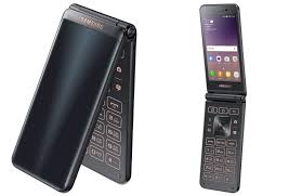 samsung flip phones 2017. samsung flip phone phones 2017