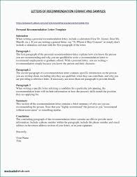 General Employment Cover Letter Cover Letter For Academic Position Epic General Employment