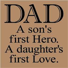Father's Day Quote Happy Fathers Day To Husband Quotes Amazing Pictures Happy Father S 5