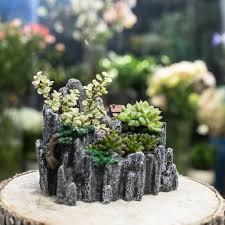 Garden Pots Grey Garden Pots Promotion Shop For Promotional Grey Garden Pots
