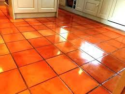 home improvement terra cotta flooring tile floor home depot large size of tiles advantages cost