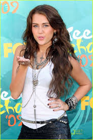 Teen choice awards 2009 date