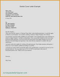 34 Impressive How To Send Resume In Email Format Pelaburemasperak