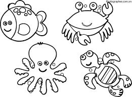 Tuyển tập tranh tô màu cho bé trai & bé gái đẹp tăng khả năng sáng tạo và  tư duy