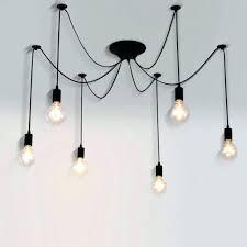 edison light fixtures home depot chandeliers light chandelier lighting fixtures amazing light chandelier light chandelier home