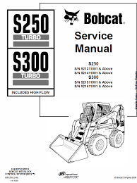 s300 bobcat wire diagram data wiring diagram blog s300 bobcat wiring schematic wiring diagram libraries bobcat 773 bobcat s250 and s300 turbo and turbo