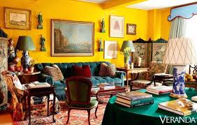 full size of yellow walls living room interior decor design mustard colors best wall furniture color